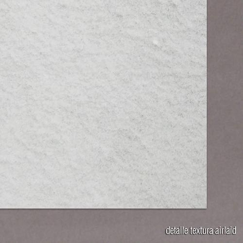 servilleta airlad detalle textura