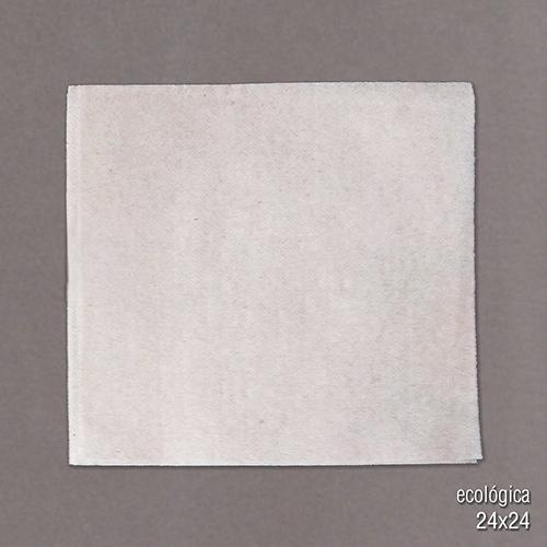 servilleta papel ecologica