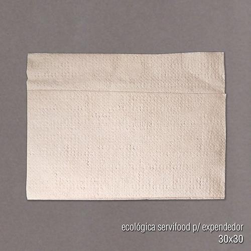 servilleta papel ecologica servifood expendedor